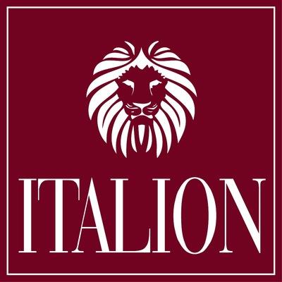 itallion
