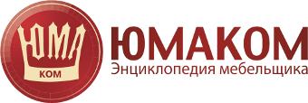 Logo_Yumacom1