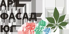 logo-art fasad yug