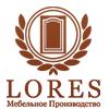 logo-lores